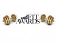 """""""Glamour Fit Awards"""" – wyróżnienie dla serii maseł orzechowych ACTIVE, w kategorii """"super foods"""" przyznane przez prestiżowy magazyn """"Glamour"""""""