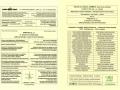 AGRO BIO TEST - certyfikat produktów ekologicznych