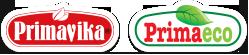 logotyps