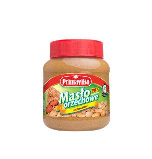 Maslo_orzechowe_naturalne_str