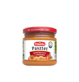 Pasztet_pomidorowy_z_cieciorka_str