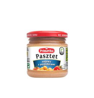 Pasztet_sojowo_pomidorowy_str